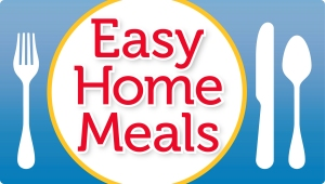 EasyHomeMeals_Final_highres