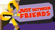 jbf-logo