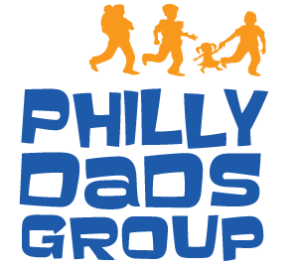 philly dads