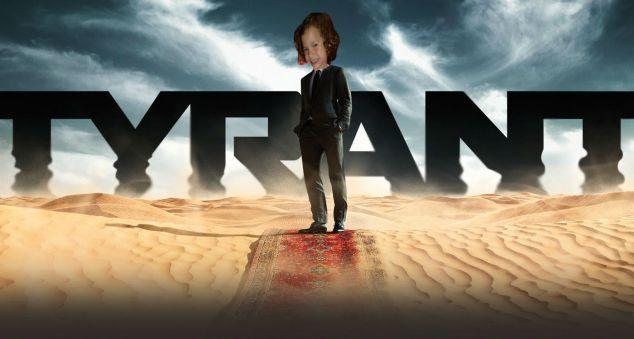 Tyrant4