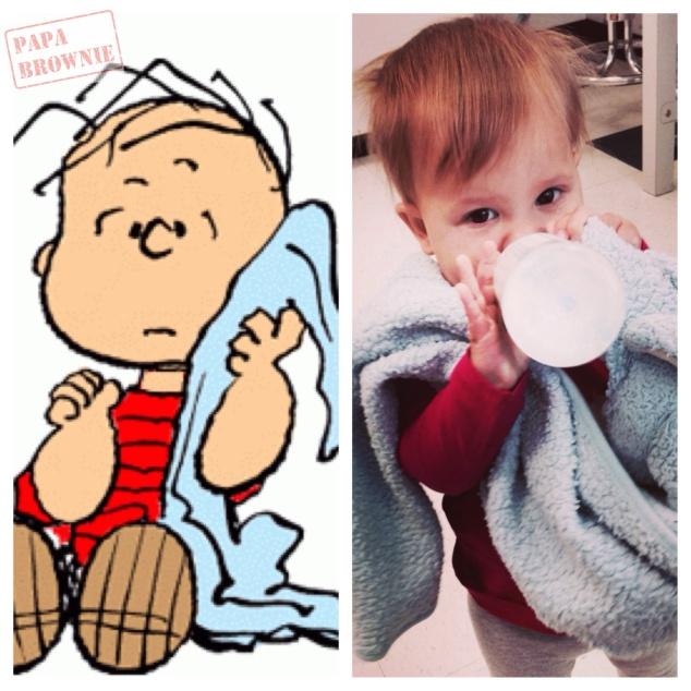 Linus courtesy peanuts.wikia.com