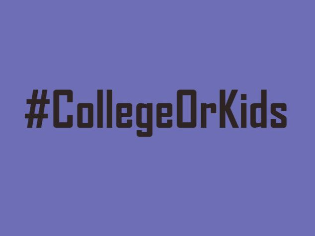 collegeorkids